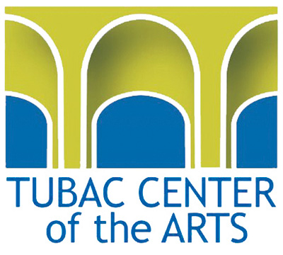 Tubac Center of the Arts Logo
