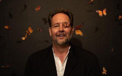 Michael Fenlason